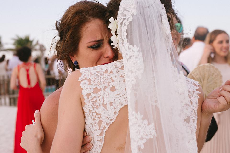 Sam+Alejandro_PlayadelCarmen_KapePhotography_destinationwedding_weddingphotography_mexico_fotografo_boda_cancun_rivieramaya_villasolyluna097.jpg
