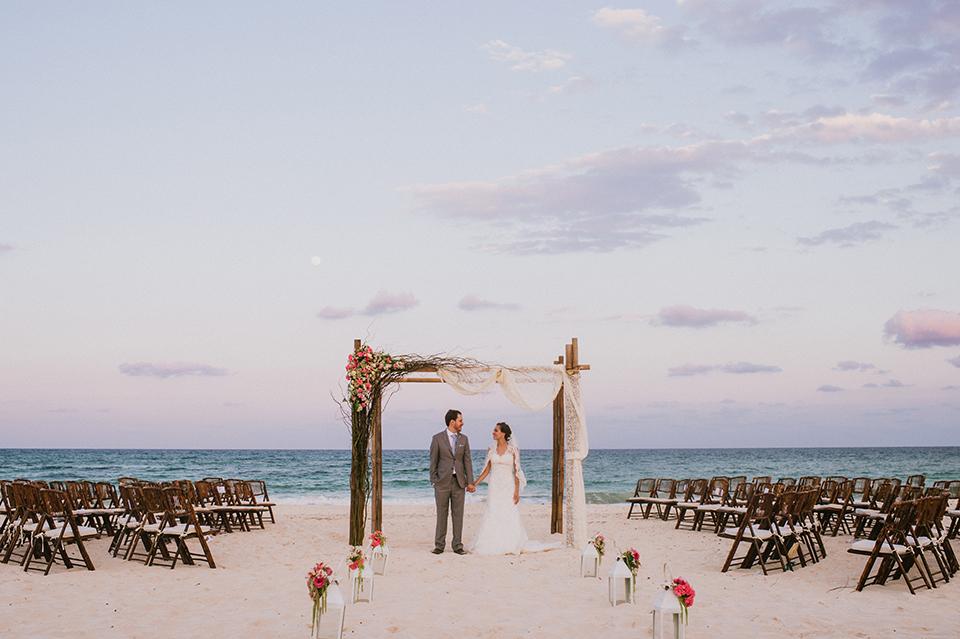 Sam+Alejandro_PlayadelCarmen_KapePhotography_destinationwedding_weddingphotography_mexico_fotografo_boda_cancun_rivieramaya_villasolyluna101.jpg