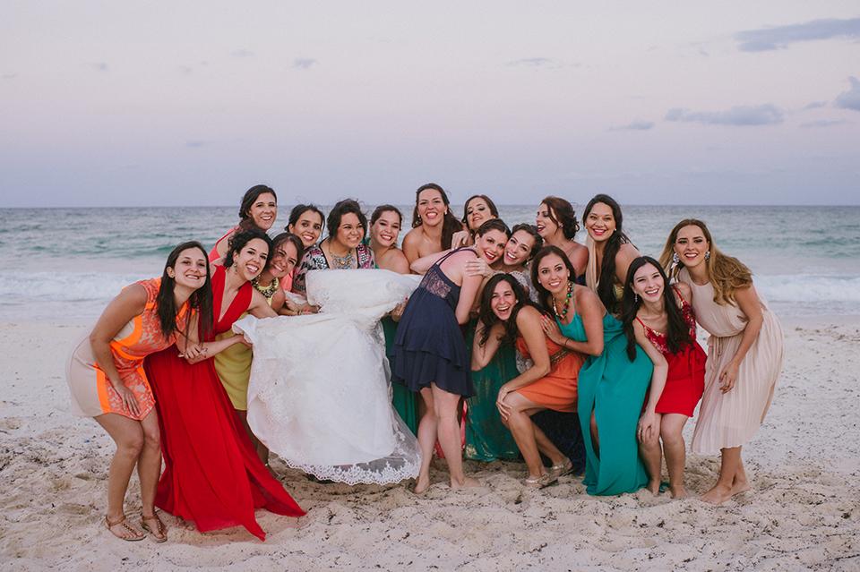 Sam+Alejandro_PlayadelCarmen_KapePhotography_destinationwedding_weddingphotography_mexico_fotografo_boda_cancun_rivieramaya_villasolyluna106.jpg