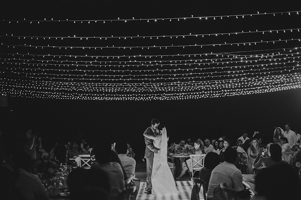 Sam+Alejandro_PlayadelCarmen_KapePhotography_destinationwedding_weddingphotography_mexico_fotografo_boda_cancun_rivieramaya_villasolyluna121.jpg