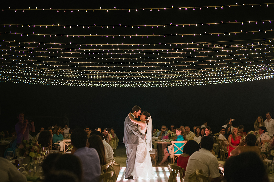 Sam+Alejandro_PlayadelCarmen_KapePhotography_destinationwedding_weddingphotography_mexico_fotografo_boda_cancun_rivieramaya_villasolyluna120.jpg