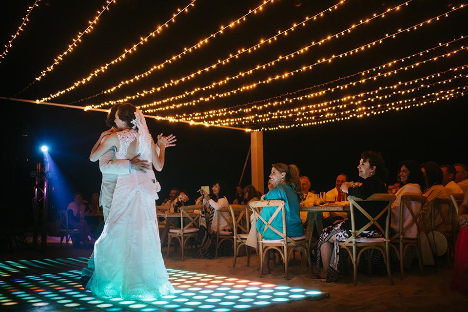 Sam+Alejandro_PlayadelCarmen_KapePhotography_destinationwedding_weddingphotography_mexico_fotografo_boda_cancun_rivieramaya_villasolyluna124.jpg