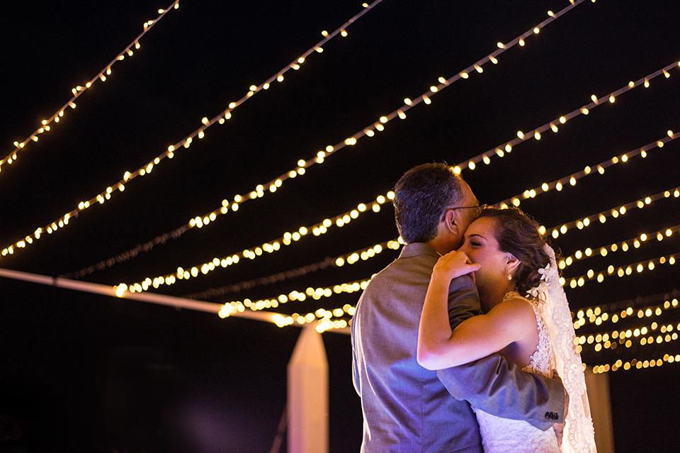 Sam+Alejandro_PlayadelCarmen_KapePhotography_destinationwedding_weddingphotography_mexico_fotografo_boda_cancun_rivieramaya_villasolyluna128.jpg