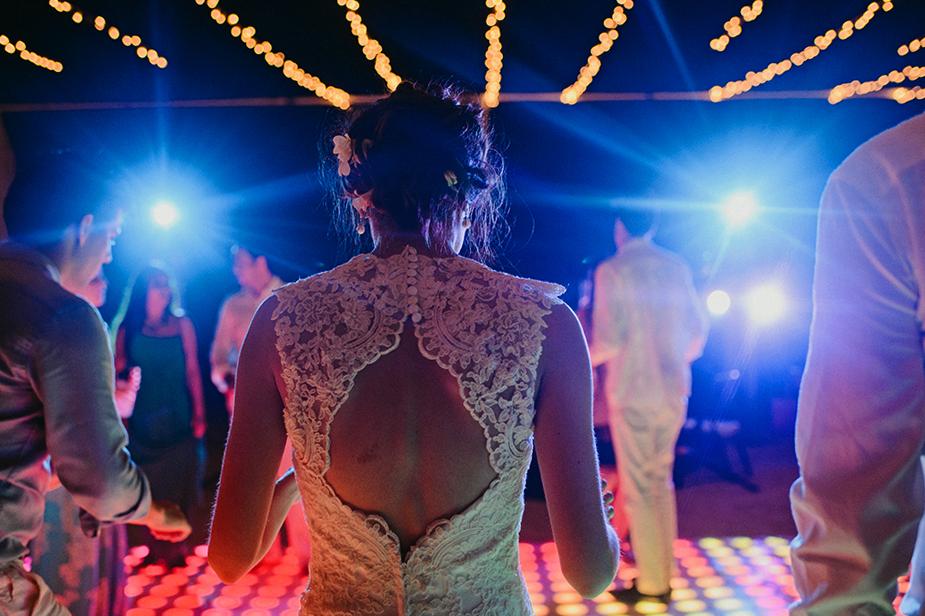 Sam+Alejandro_PlayadelCarmen_KapePhotography_destinationwedding_weddingphotography_mexico_fotografo_boda_cancun_rivieramaya_villasolyluna146.jpg