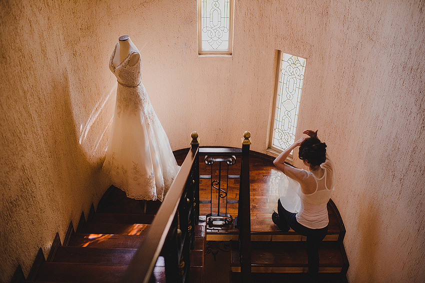 Amy+Claudio_Wedding_Collection_KapePhotograhy_Destination_WeddingPhotography_Mexico_007.jpg