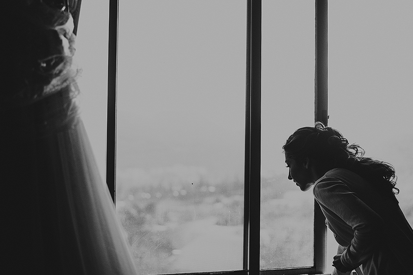 Amy+Claudio_Wedding_Collection_KapePhotograhy_Destination_WeddingPhotography_Mexico_013.jpg
