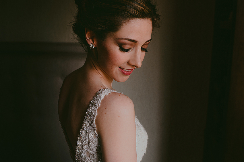 Amy+Claudio_Wedding_Collection_KapePhotograhy_Destination_WeddingPhotography_Mexico_018.jpg