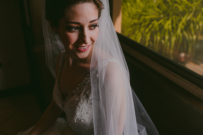 Amy+Claudio_Wedding_Collection_KapePhotograhy_Destination_WeddingPhotography_Mexico_019.jpg