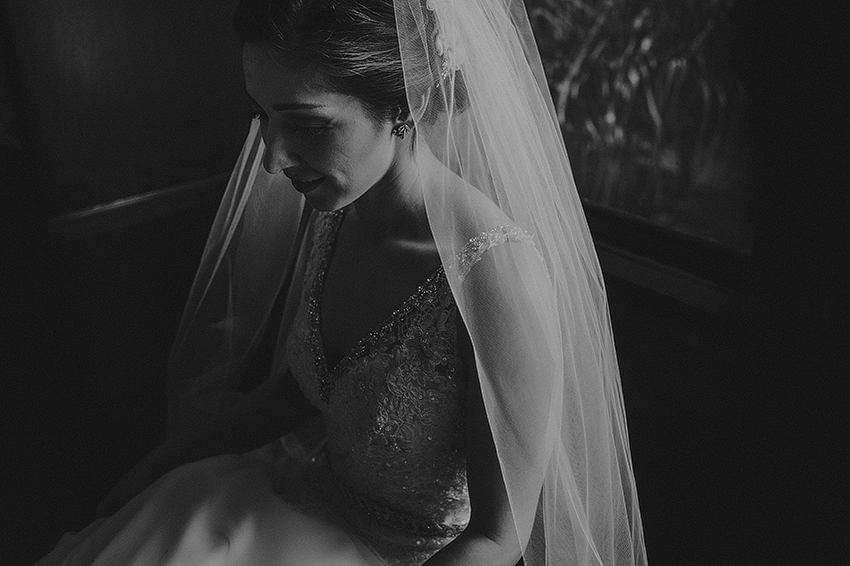 Amy+Claudio_Wedding_Collection_KapePhotograhy_Destination_WeddingPhotography_Mexico_022.jpg