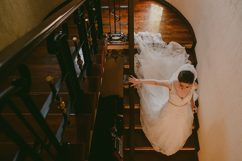 Amy+Claudio_Wedding_Collection_KapePhotograhy_Destination_WeddingPhotography_Mexico_027.jpg