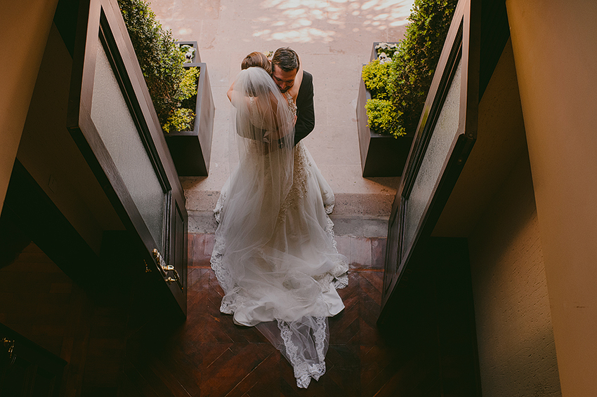 Amy+Claudio_Wedding_Collection_KapePhotograhy_Destination_WeddingPhotography_Mexico_031.jpg