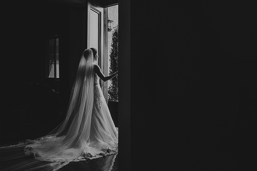 Amy+Claudio_Wedding_Collection_KapePhotograhy_Destination_WeddingPhotography_Mexico_035.jpg