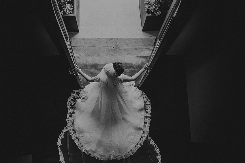 Amy+Claudio_Wedding_Collection_KapePhotograhy_Destination_WeddingPhotography_Mexico_039.jpg