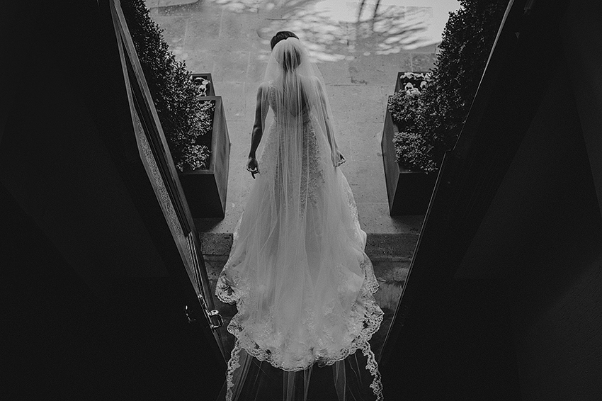 Amy+Claudio_Wedding_Collection_KapePhotograhy_Destination_WeddingPhotography_Mexico_040.jpg
