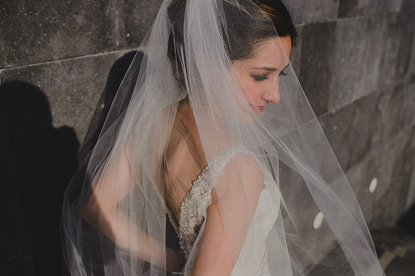 Amy+Claudio_Wedding_Collection_KapePhotograhy_Destination_WeddingPhotography_Mexico_043.jpg