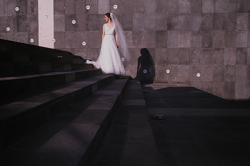 Amy+Claudio_Wedding_Collection_KapePhotograhy_Destination_WeddingPhotography_Mexico_045.jpg