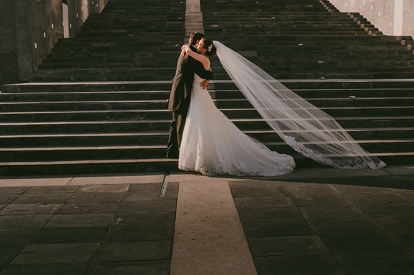 Amy+Claudio_Wedding_Collection_KapePhotograhy_Destination_WeddingPhotography_Mexico_046.jpg
