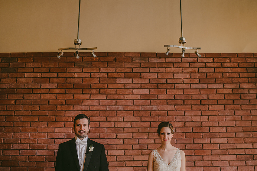 Amy+Claudio_Wedding_Collection_KapePhotograhy_Destination_WeddingPhotography_Mexico_062.jpg