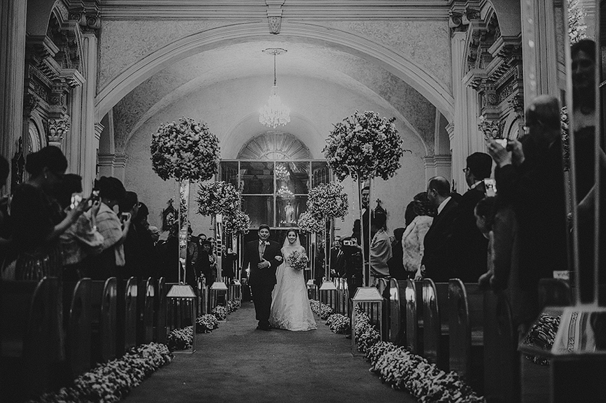 Amy+Claudio_Wedding_Collection_KapePhotograhy_Destination_WeddingPhotography_Mexico_088.jpg