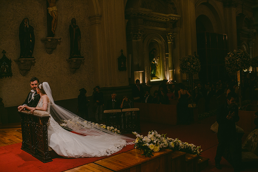 Amy+Claudio_Wedding_Collection_KapePhotograhy_Destination_WeddingPhotography_Mexico_110.jpg