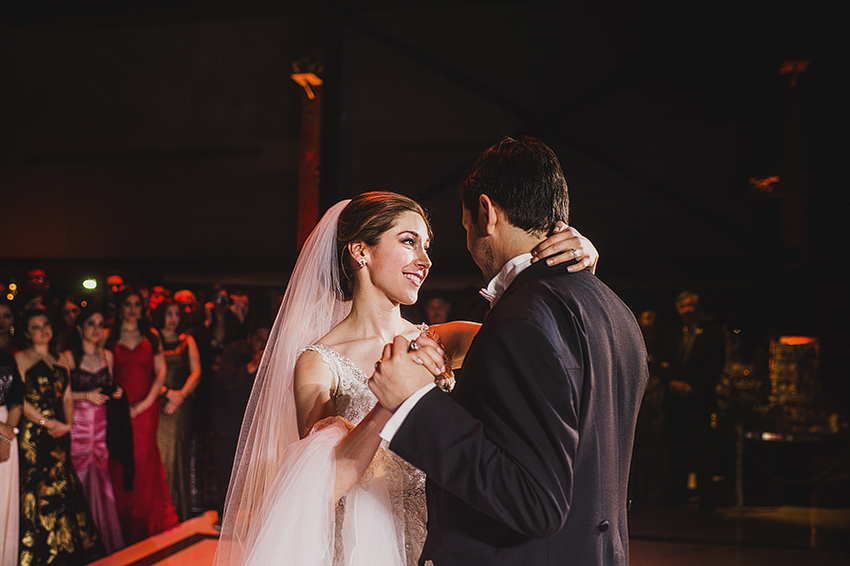 Amy+Claudio_Wedding_Collection_KapePhotograhy_Destination_WeddingPhotography_Mexico_124.jpg