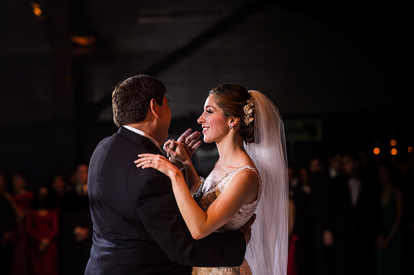 Amy+Claudio_Wedding_Collection_KapePhotograhy_Destination_WeddingPhotography_Mexico_133.jpg