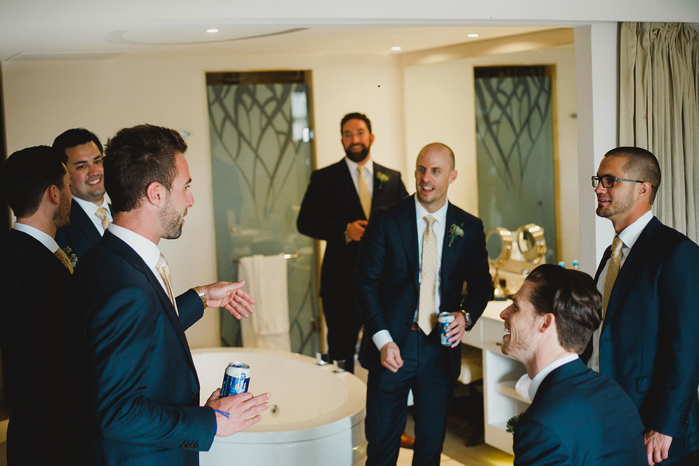 CherylReed_Wedding_Kape_Photography_WeddingPhotography_Mexico_Boda_Fotografia_Royalton_Hideway_Cancun_RivieraMaya_PlayadelCarmen_Beach_033FB_BLOG.jpg