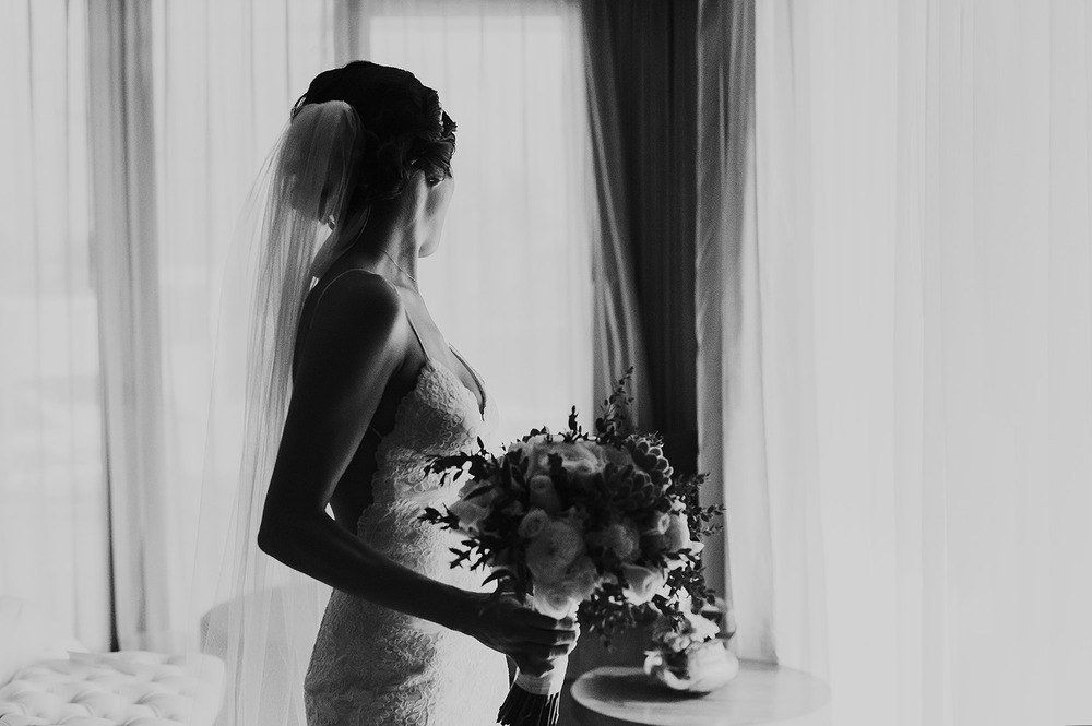 CherylReed_Wedding_Kape_Photography_WeddingPhotography_Mexico_Boda_Fotografia_Royalton_Hideway_Cancun_RivieraMaya_PlayadelCarmen_Beach_107_2FB_BLOG.jpg