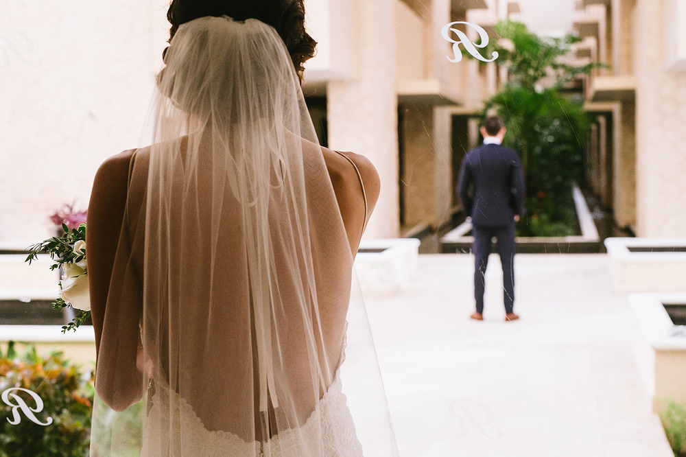 CherylReed_Wedding_Kape_Photography_WeddingPhotography_Mexico_Boda_Fotografia_Royalton_Hideway_Cancun_RivieraMaya_PlayadelCarmen_Beach_115_BLOG.jpg