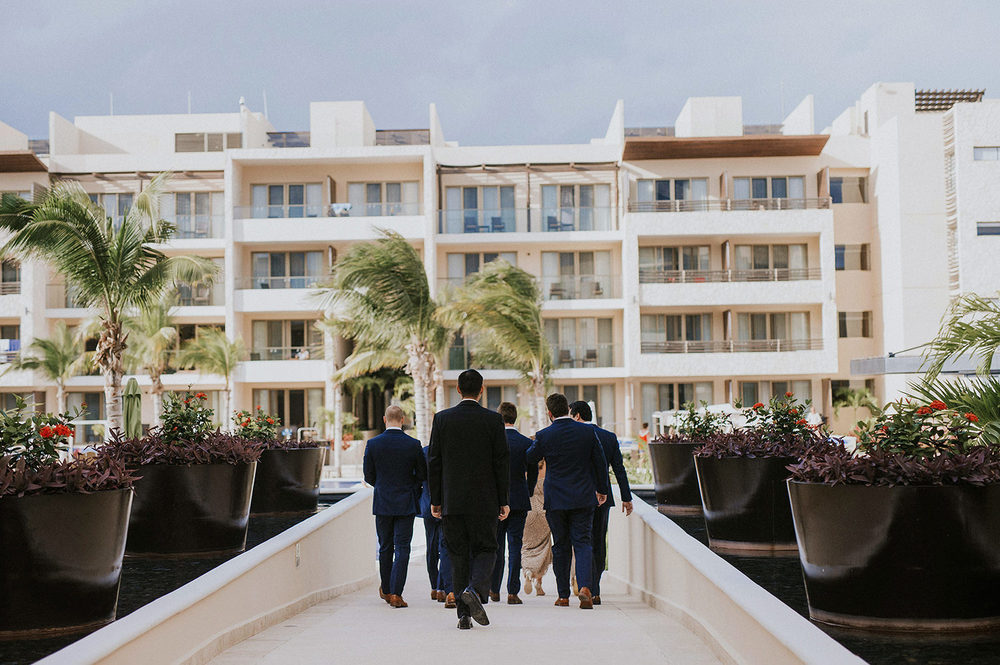 CherylReed_Wedding_Kape_Photography_WeddingPhotography_Mexico_Boda_Fotografia_Royalton_Hideway_Cancun_RivieraMaya_PlayadelCarmen_Beach_180FB_BLOG.jpg
