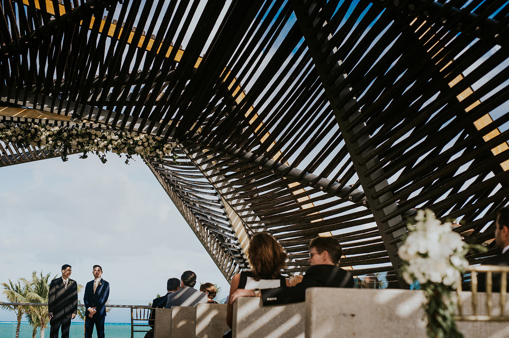 CherylReed_Wedding_Kape_Photography_WeddingPhotography_Mexico_Boda_Fotografia_Royalton_Hideway_Cancun_RivieraMaya_PlayadelCarmen_Beach_191FB_BLOG.jpg