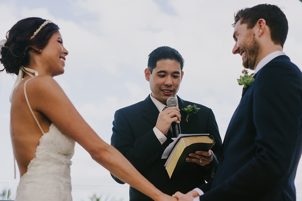 CherylReed_Wedding_Kape_Photography_WeddingPhotography_Mexico_Boda_Fotografia_Royalton_Hideway_Cancun_RivieraMaya_PlayadelCarmen_Beach_276FB_BLOG.jpg