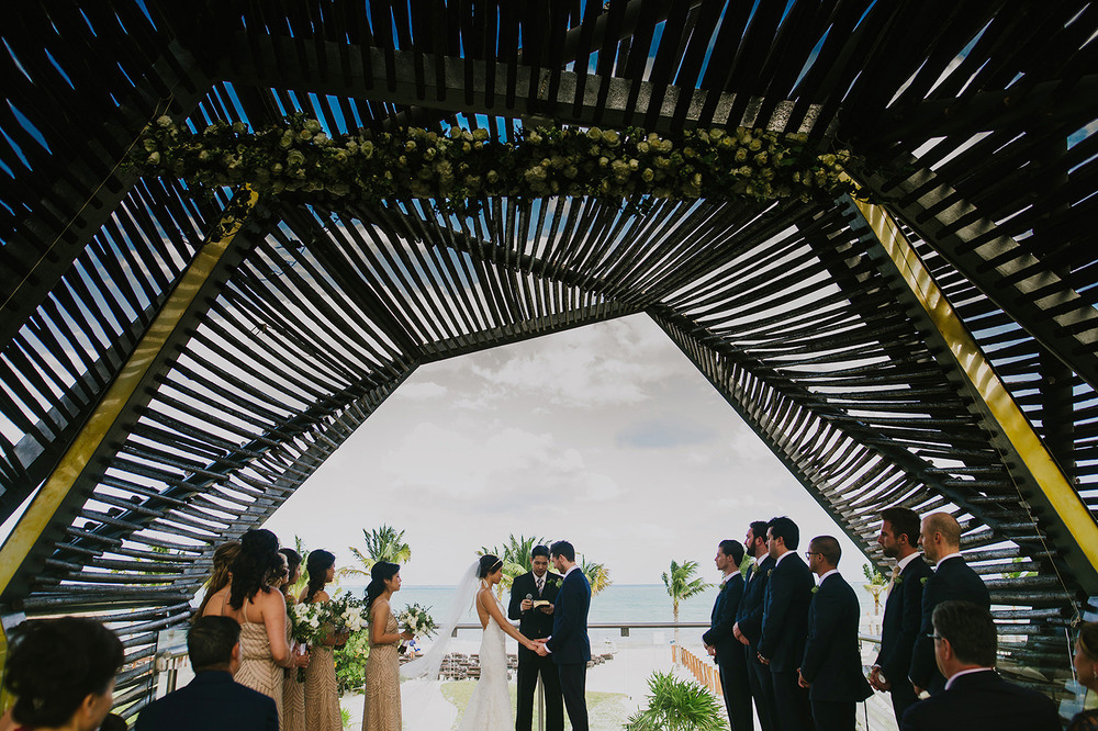 CherylReed_Wedding_Kape_Photography_WeddingPhotography_Mexico_Boda_Fotografia_Royalton_Hideway_Cancun_RivieraMaya_PlayadelCarmen_Beach_271FB_BLOG.jpg