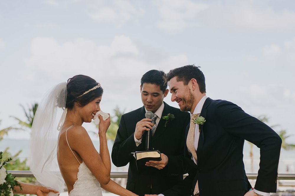 CherylReed_Wedding_Kape_Photography_WeddingPhotography_Mexico_Boda_Fotografia_Royalton_Hideway_Cancun_RivieraMaya_PlayadelCarmen_Beach_292FB_BLOG.jpg