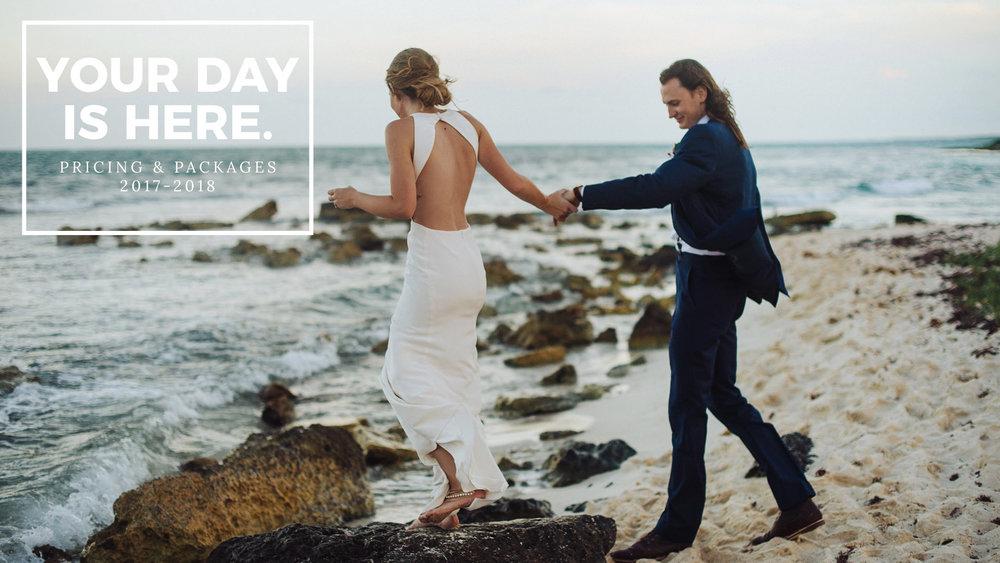 PRICING KAPE WEDDINGS 2017.001.jpeg