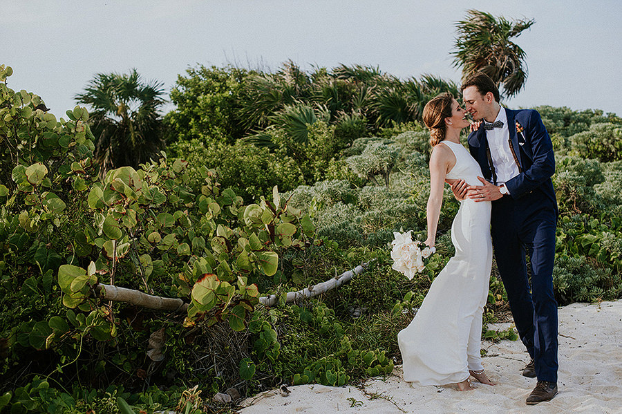 AllisonLevi-Tulum-Wedding-Photographer-216.jpg