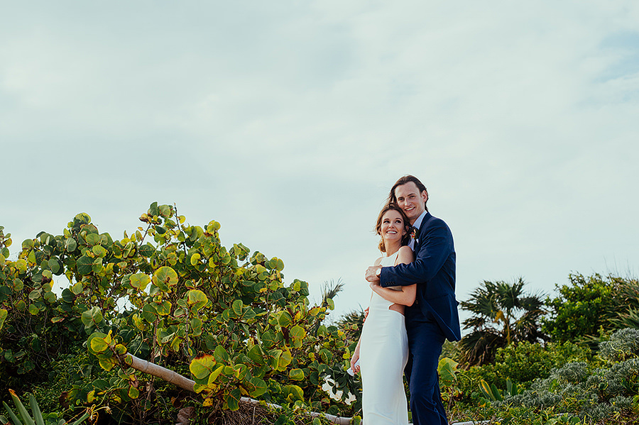 AllisonLevi-Tulum-Wedding-Photographer-218.jpg