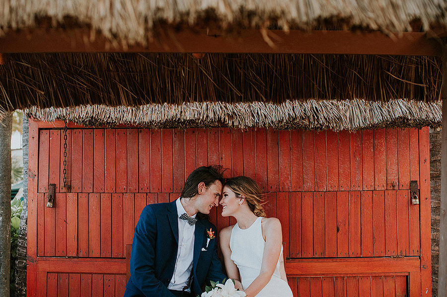 AllisonLevi-Tulum-Wedding-Photographer-239.jpg