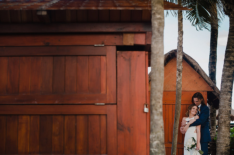 AllisonLevi-Tulum-Wedding-Photographer-243.jpg