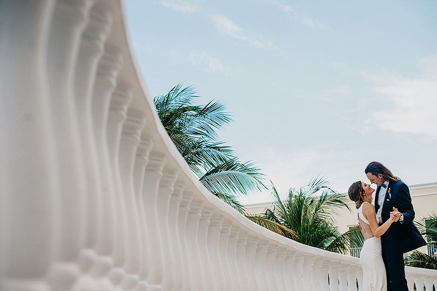 AllisonLevi-Tulum-Wedding-Photographer-264.jpg