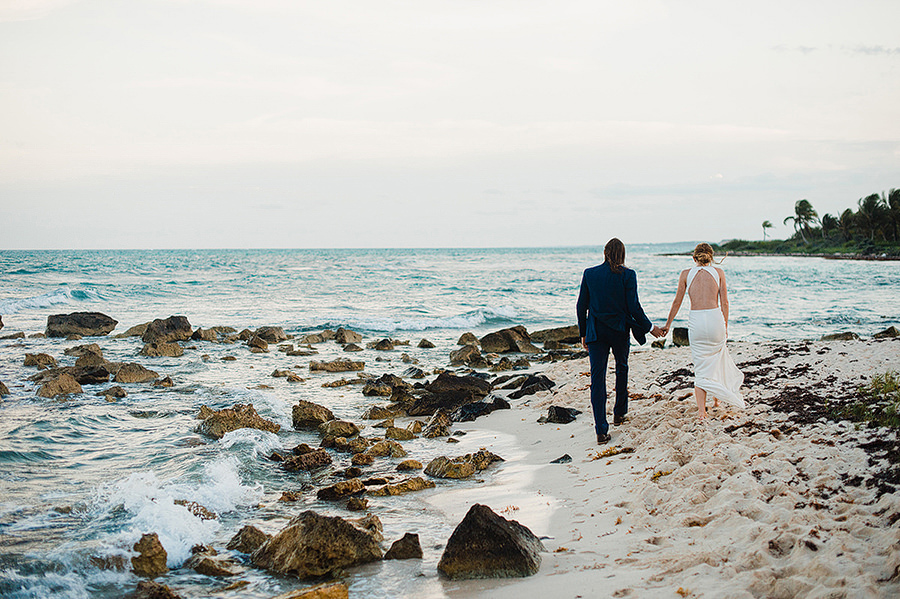 AllisonLevi-Tulum-Wedding-Photographer-398.jpg