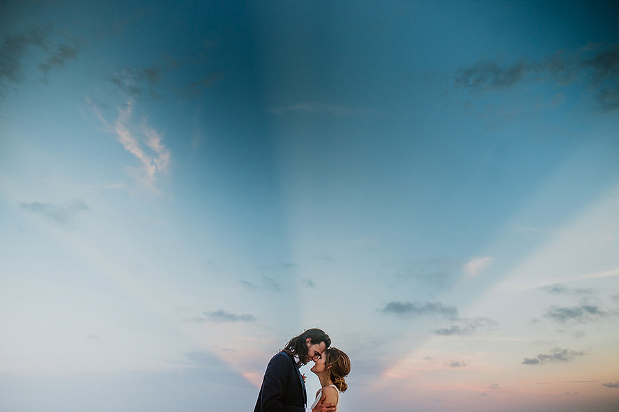 AllisonLevi-Tulum-Wedding-Photographer-421.jpg