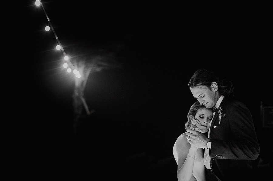AllisonLevi-Tulum-Wedding-Photographer-443.jpg