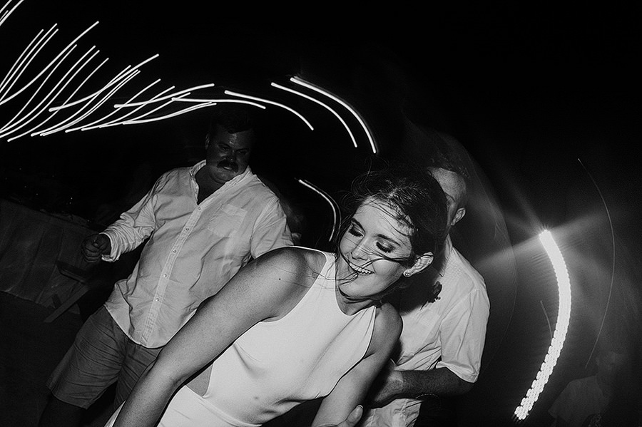 AllisonLevi-Tulum-Wedding-Photographer-522.jpg