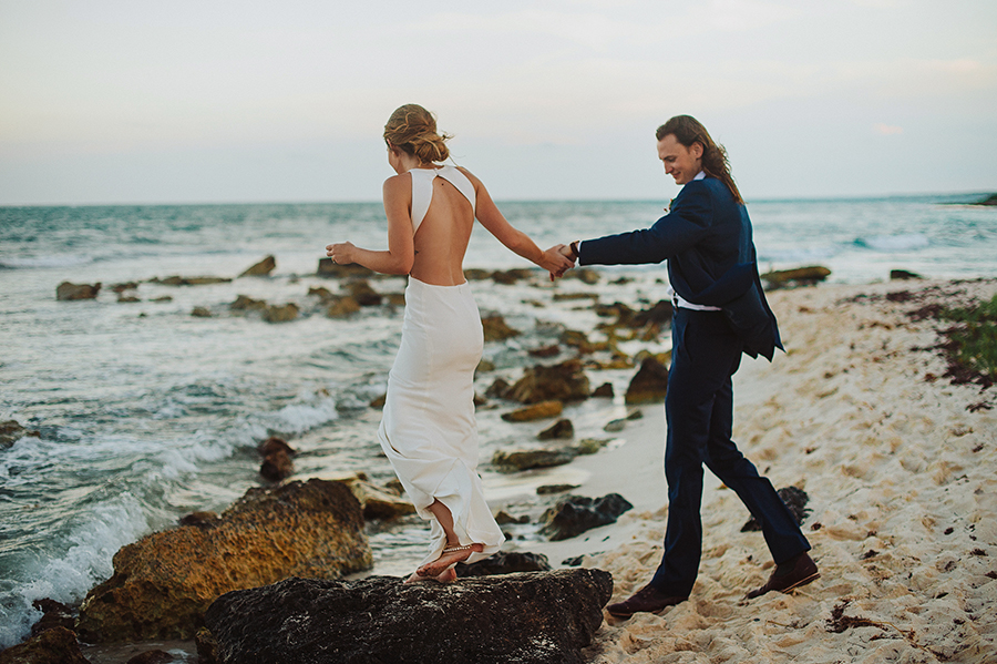 tulum-wedding-cover.jpg