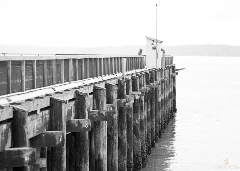 nauticalnumbersVS.jpg