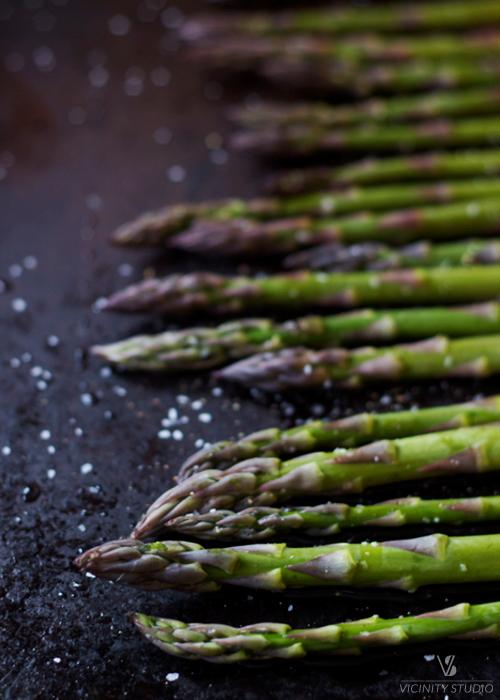 asparagussaltedVS.jpg