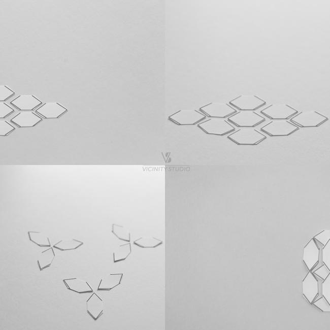 cutpaperpatterns