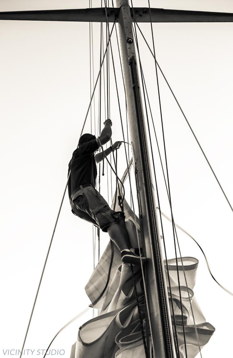 mastclimber_VICINITYSTUDIO750.jpg