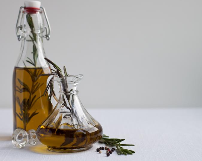 oliveoil2bottleshorizontalBLOG.jpg